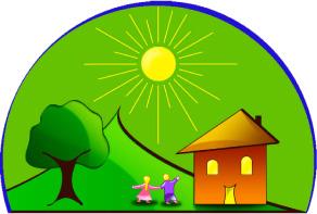 Maison Eco Distribution